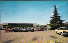 (uay) Fort Benning GA: Main Exchange