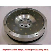 Fidanza Flywheel - Aluminum 130201 Fits:LEXUS 2006 - 2014 IS250  RWD