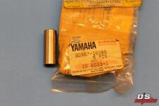 NOS YAMAHA 1991 1992 PHAZER II PZ480 COLLAR  PART# 90387-10089