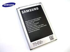 Original 2600mAh Batería batería Akku para Samsung Galaxy S4 S IV GT-i9500 i9505