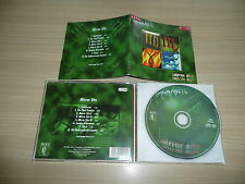 @ CD CLIFFHANGER - MIRROR SITE RARE PROG SYMFO / MUSEA RECORDS 1998
