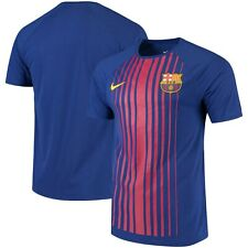 Clothing, Shoes & Accessories Responsible Barcelona Polo Shirt Size 2xl Polos