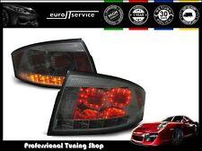 FEUX ARRIERE ENSEMBLE LDAU50 AUDI TT 8N 1999-2001 2002 2003 2004 2005 2006 LED