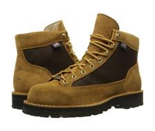 New in Box Men Danner Light Vancouver Brown Hiking Boot 13 2E US Model 37503