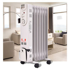 s l225 electric home space heaters ebay  at bayanpartner.co