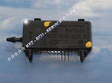 Drucksensor MAP Sensor G71 BOSCH 0273003203 100 kPa ECU 044906024E VW T4 BUS AAC