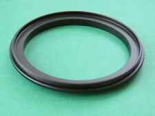 58mm-67mm 67mm-58mm Male to Male Double Coupling Ring Reverse Adapter 58-67mm