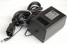 24v 24 voltios pos fuente de alimentación Power Supply para kasserdrucker switch CYBEX 038-0049 31