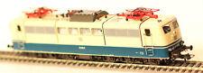 Roco 73409 H0 E-Lok BR 151 der DB OVP + NEU