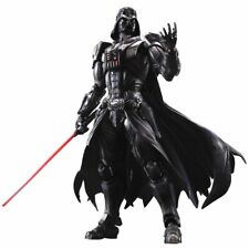 NEW Square Enix Star Wars Darth Vader figure VARIANT Play Arts Kai Authentic