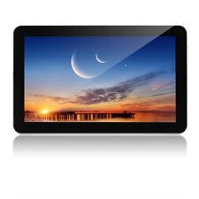 "iRULU 10.1"" Android 6.0 Tablet PC Google 1GB/16GB Quad Core 5500mAh Bluetooth"