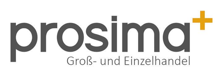 ProsimaPlus