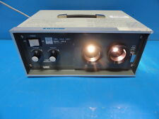 Karl Storz 486b Twin Cold Light Source Illuminator 10840