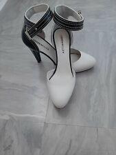 Karen Millen Shoes 39