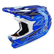 Troy Lee Designs Men's Cycling Helmets