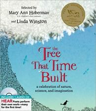 The Tree That Time Built: A Celebration of Nature, Science, and Imagination (A P