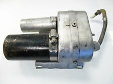 Aircraft Part Janitrol 14EOC-1 Solid State Vibrator Assembly