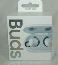 Samsung Galaxy Buds Bluetooth True Wireless Earbuds w/ Wireless Charging Case OB