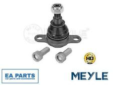 MEYLE HD Ball Joint /> 3.2T VW T5 T32 Transporter Van /& T5.1 Caravelle 2004-2014
