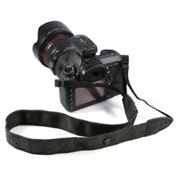 2019 Vintage Classic Weave Camera Shoulder Neck Strap Belt For Canon Nikon DSLR