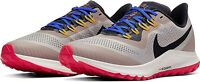 Nike Women's Air Zoom Pegasus 36 Trail Size 10 - Workout Running AR5676-200