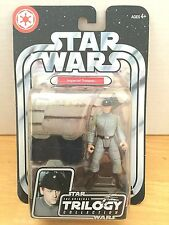 Star Wars Action Figure - Imperial Trooper - 2004 Otc #38 - A New Hope Ep Iv