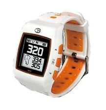Golf Buddy WT5 GPS (White) (Latest Model)