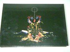 the GazettE DIVISION 2CD + DVD Limited Edition Japan