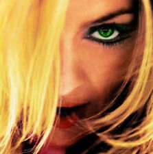 Madonna : GHV2: Greatest Hits Volume 2 CD (2001)