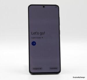 "Samsung Galaxy S20 5G 6.2"" 128GB Cosmic Grey Smartphone"