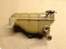 93 92 91 90 89 88 87 Mercedes 300E Radiator Reservoir Coolant Overflow Tank M21