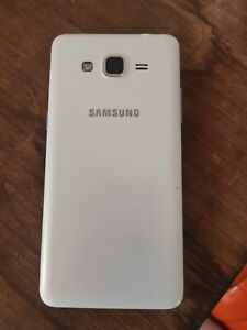 Samsung Galaxy Grand Prime 10gb