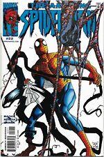 Amazing Spiderman (Vol 2) #22 - NM - Venom