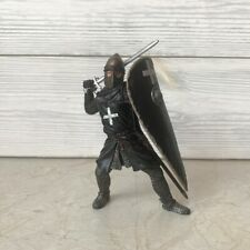 BBI Warriors of the World Knight Crusader 21582 schleich papo