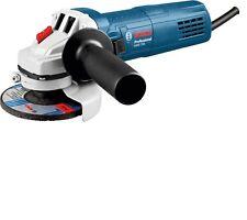 Smerigliatrici e molatrici elettriche per il bricolage e for Smerigliatrice angolare parkside