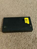 Official Sony PlayStation 2 PS2 Network Adapter SCPH-10281 HDD OEM Authentic