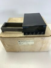 New listing Newport Infinity Infpt-000 Process Panel Mount Timer/Controller New