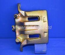 Brake Caliper Front R/H for Nissan Navara 4x4 Pickup D22 2.5TD 11/2001->