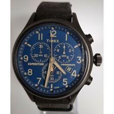 Timex TW4B04200 Reloj de segunda mano Cuarzo para Hombre