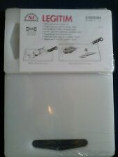 Plastic Chopping Boards- Set Of Two  new in plastic from IKEA Legitim