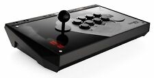 Dragón mataba Universal Arcade Fightstick controlador PS4, Xbox One, Android Y Pc