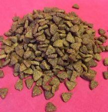 Puppy Sm Dog Training Treats 50g Chicken Rice Hypoallergenic Wheat Gluten Free