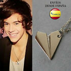 Collar chico-chica Harry Styles - One direction