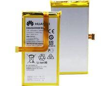 Huawei Honor 7 Akku HB494590EBC 3000mah Battery Ersatzakku Batterie Ersatzteil