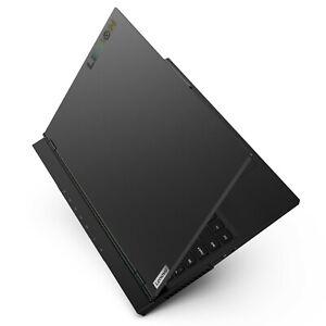 "Brand New Seal Lenovo Legion 5 15.6"" 256GB SSD+1TB HDD, AMD Ryzen 5 4000 Series"