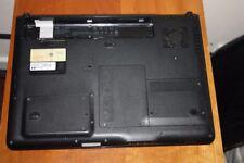 HP DV 9000 Series Hp dv 9500 Ordinateur Portable Notebook parts for sale
