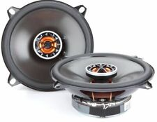 "NEW JBL Club 5020 240 Watt 5-1/4"" 2-Way Car Audio Speakers 5.25"" Pair CLUB5020"
