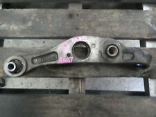 Nissan stagea R/H front lower control arm 2002 M35 AWD TURBO