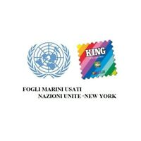 ONU New York 1951 - 1988 Feuilles Marins Modèle King D'Occasion 101 MF3829