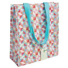 3e74f7d2f761 Buy Geometric Medium Handbags